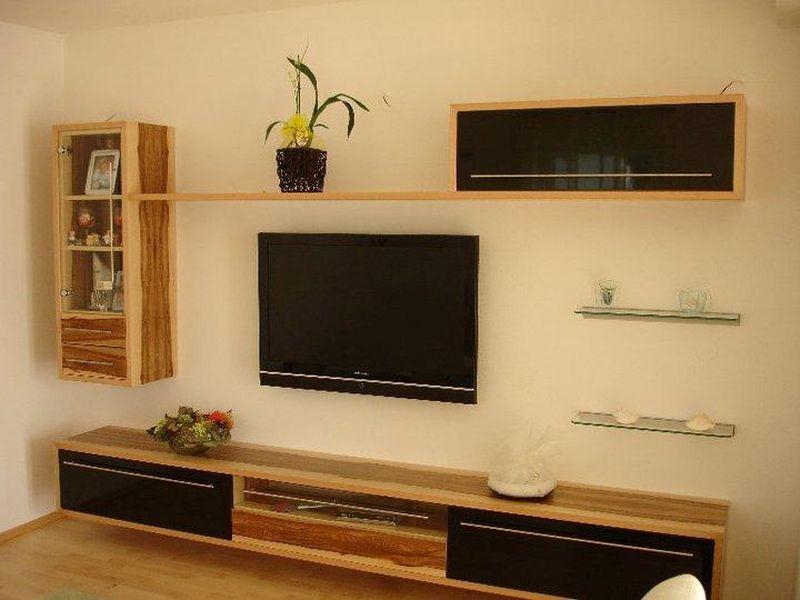 stefan kohlbacher moebel raumdesign deko ideen - Raumdesign Wohnzimmer