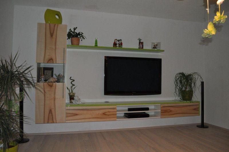 stefan kohlbacher moebel raumdesign - Raumdesign Wohnzimmer